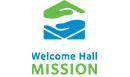 Welcome Hall Mission